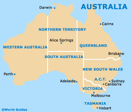 Where Is Adelaide In Australia Map.Uluru Ayers Rock The Complete Travel Guide
