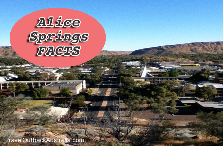 Alice-Springs-Facts