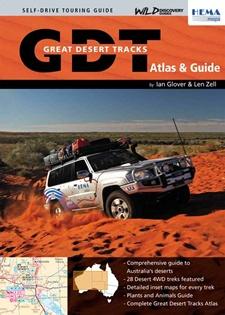 Hema-desert-atlas