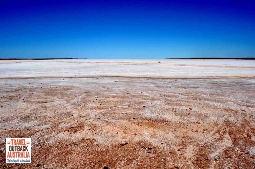 Lake Eyre, travel tips, South Australia