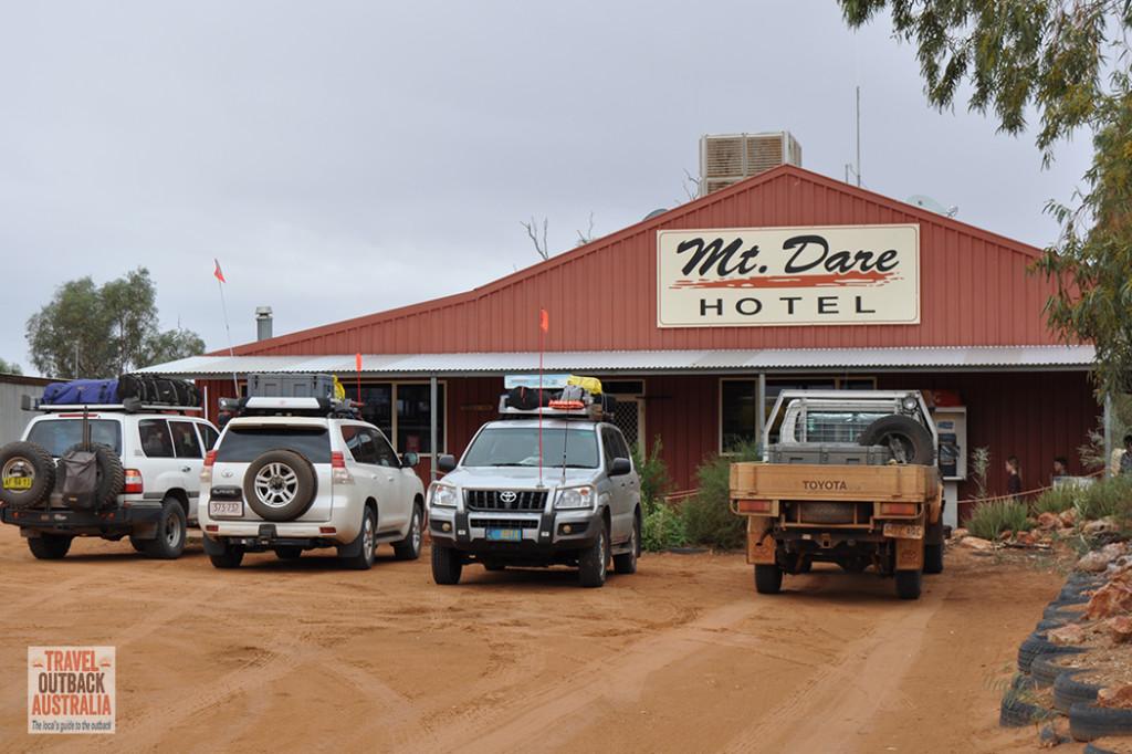 Mt-Dare-2013