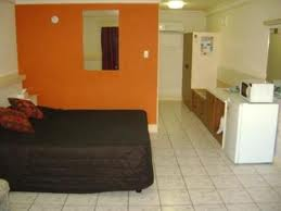 Alice Springs Airport Motel, Alice Springs hotels, hotels in Alice Springs
