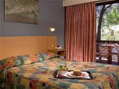 All Seasons Alice Springs, Alice Springs hotels, hotels in Alice Springs