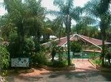 All Seasons Alice Springs, Alice Springs hotels
