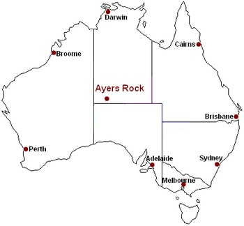 uluru tours, ayers rock tours, tours ayers rock, alice springs