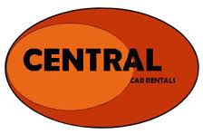 Alice Springs car hire