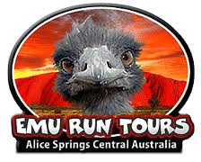 Emu Run Tours