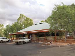 Kings Canyon accommodation, Kings Canyon Resort, Watarrka, outback australia