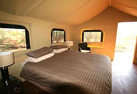 Kings Canyon accommodation, Kings Canyon Wilderness Lodge, Watarrka, accommodation, outback Australia