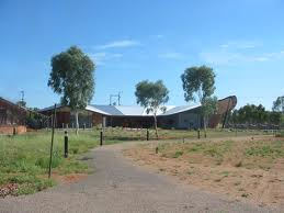Tennant Creek, Barkley, Aboriginal culture, NT