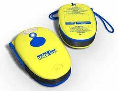 Hiking Safety, hiking, personal locator beacon Outback Australia, safety