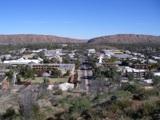 Acccommodation in Alice Springs, Alice Springs accommodation, Alice Springs hotels