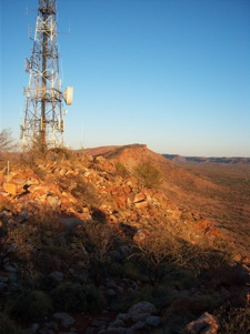 Alice Springs weather, Alice Springs climate, Alice Springs, NT, Australia