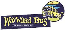 The Wayward Bus, Uluru tours