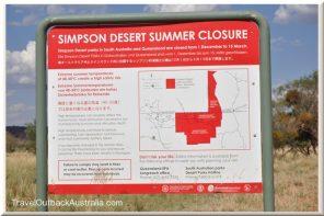 Simpson-closure-sign