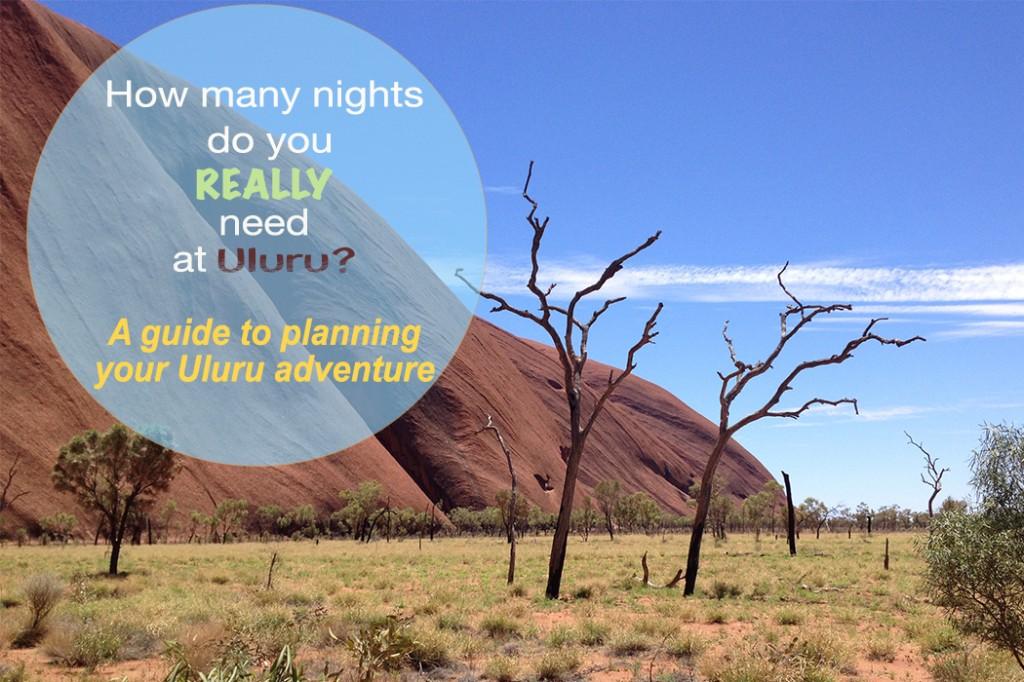 Uluru-Planning-Tips