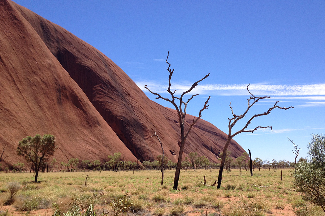 Uluru-planning-feature