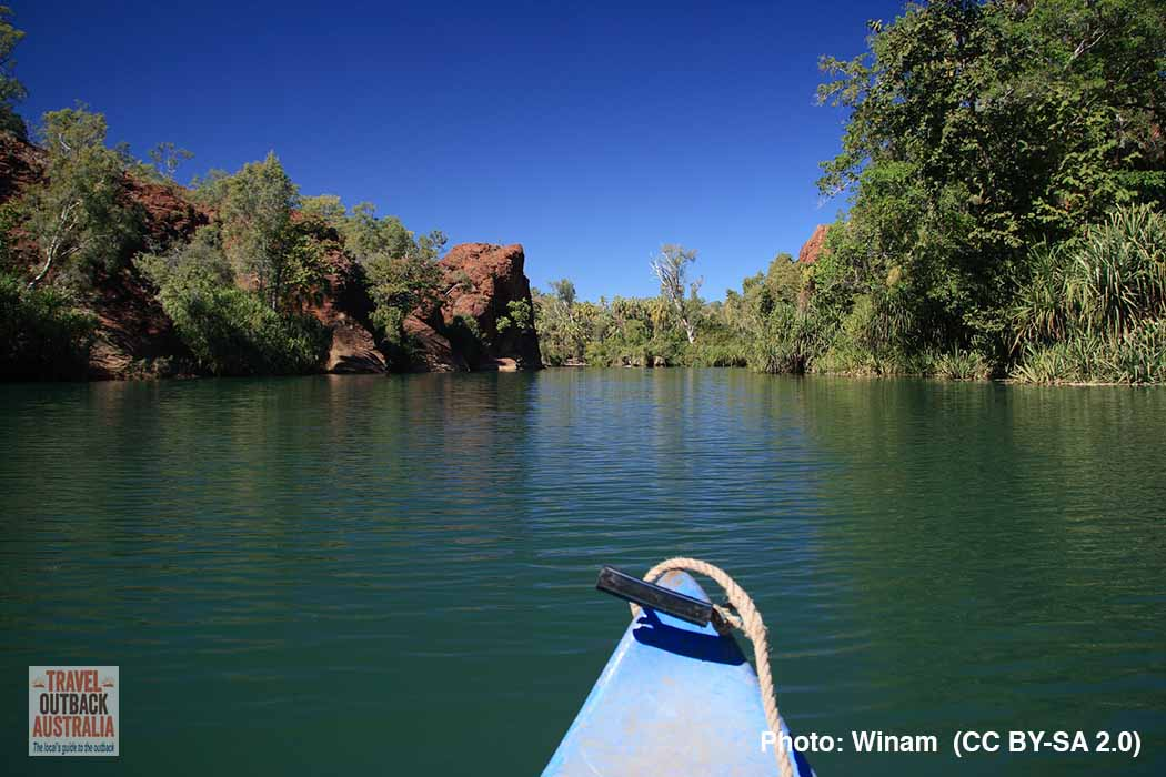 47 reasons why all australians should visit the outback