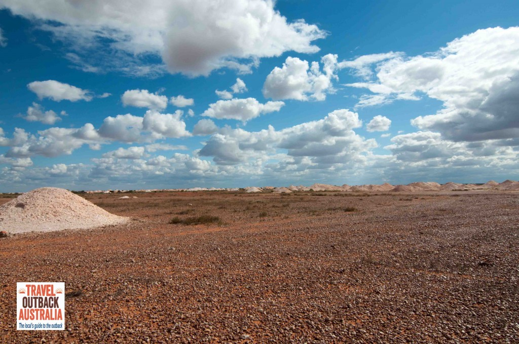 The ultimate guide driving from adelaide to alice springs for South australia landscape
