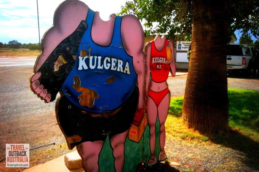 Kulgera-cutouts