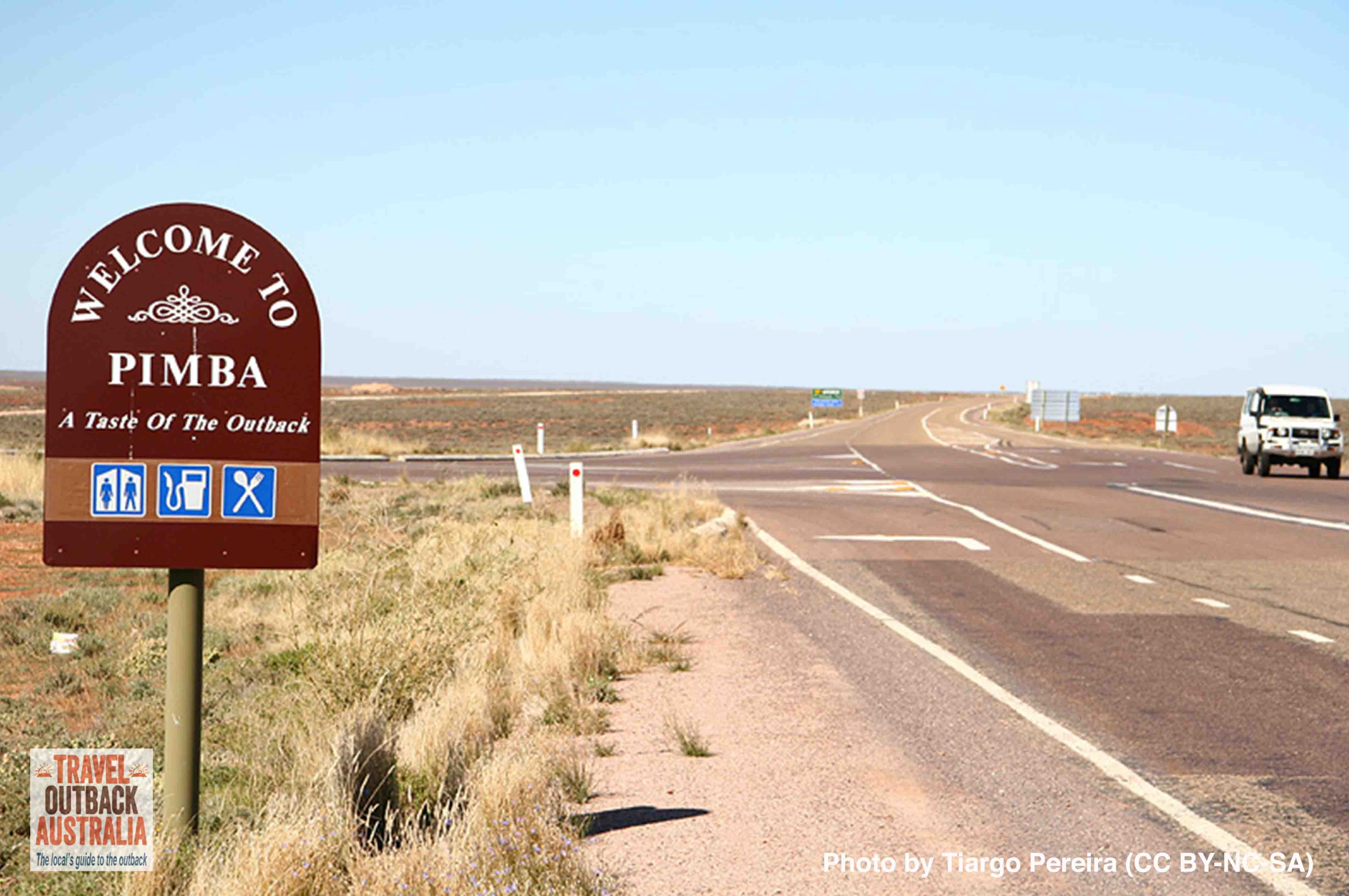 The Ultimate Guide Driving From Adelaide To Alice Springs