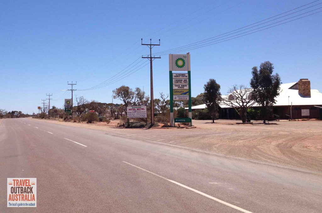 glendambo-roadhouse