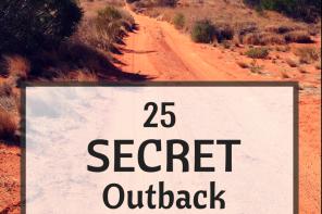 25-Secret