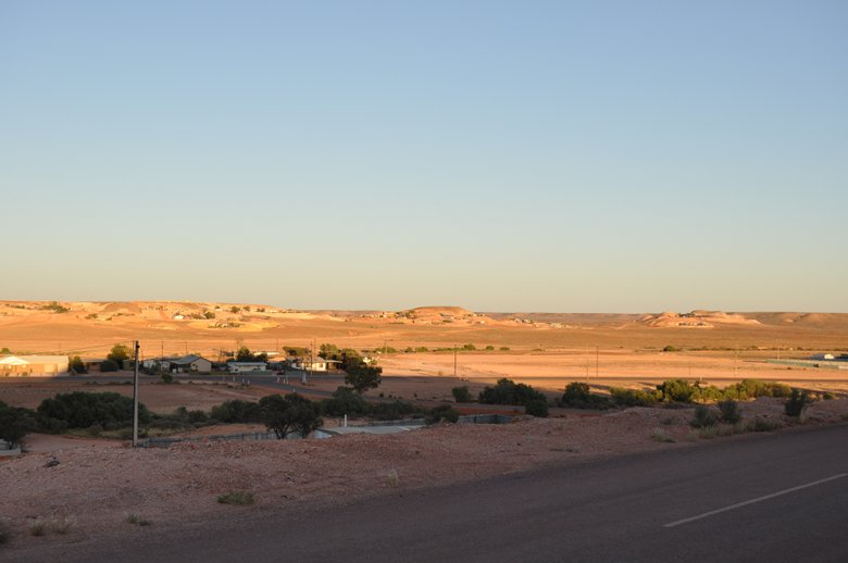 Coober Pedy Facts What You Really Need To Know