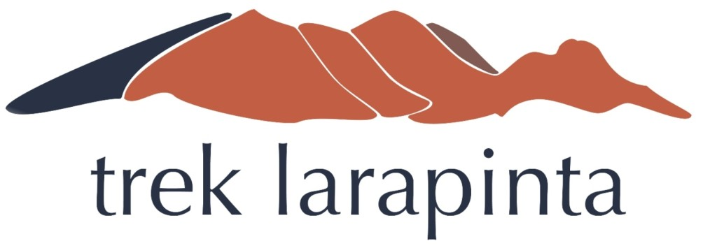 Trek Larapinta -Larapinta Trail Specialists