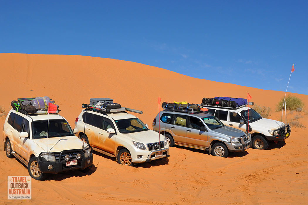 Alicesprings Car Hire